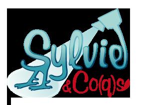 Sylvie & Coqs